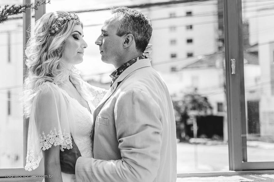 fotografo-casamento-sp-cas_aline_bernardo-0271