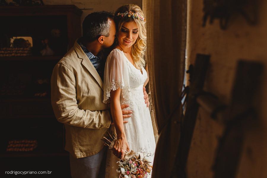 fotografo-casamento-sp-cas_aline_bernardo-0277