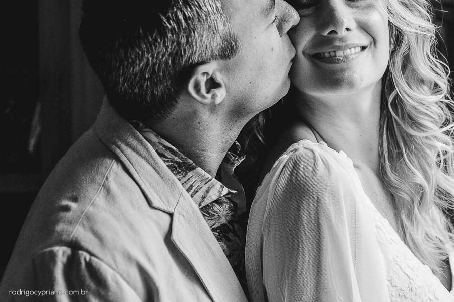 fotografo-casamento-sp-cas_aline_bernardo-0284