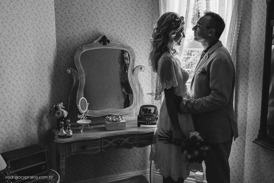 fotografo-casamento-sp-cas_aline_bernardo-0294