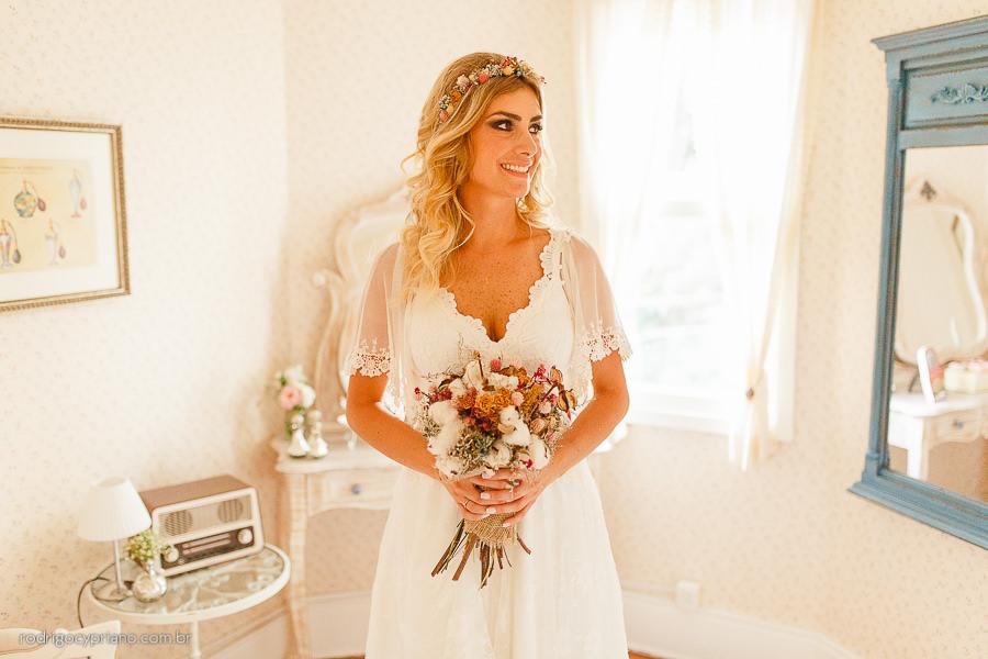 fotografo-casamento-sp-cas_aline_bernardo-0306