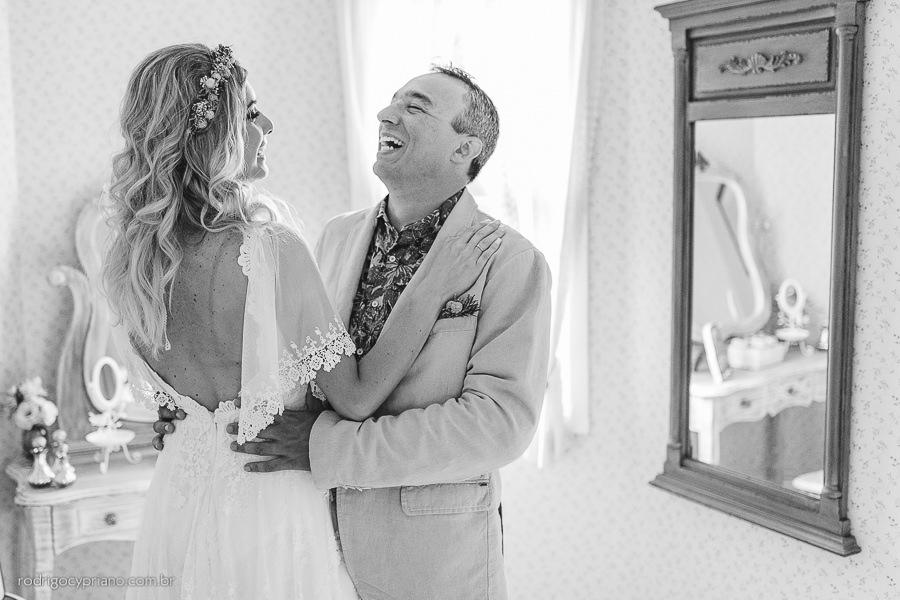 fotografo-casamento-sp-cas_aline_bernardo-0312