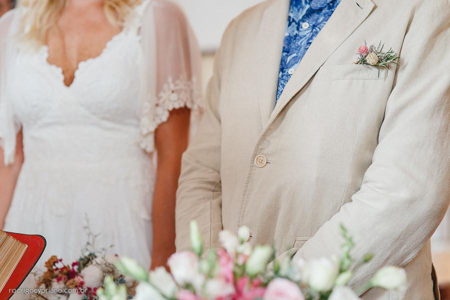 fotografo-casamento-sp-cas_aline_bernardo-0410