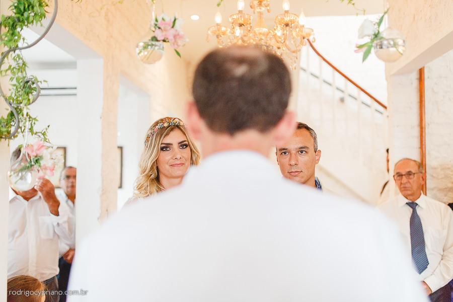 fotografo-casamento-sp-cas_aline_bernardo-0436