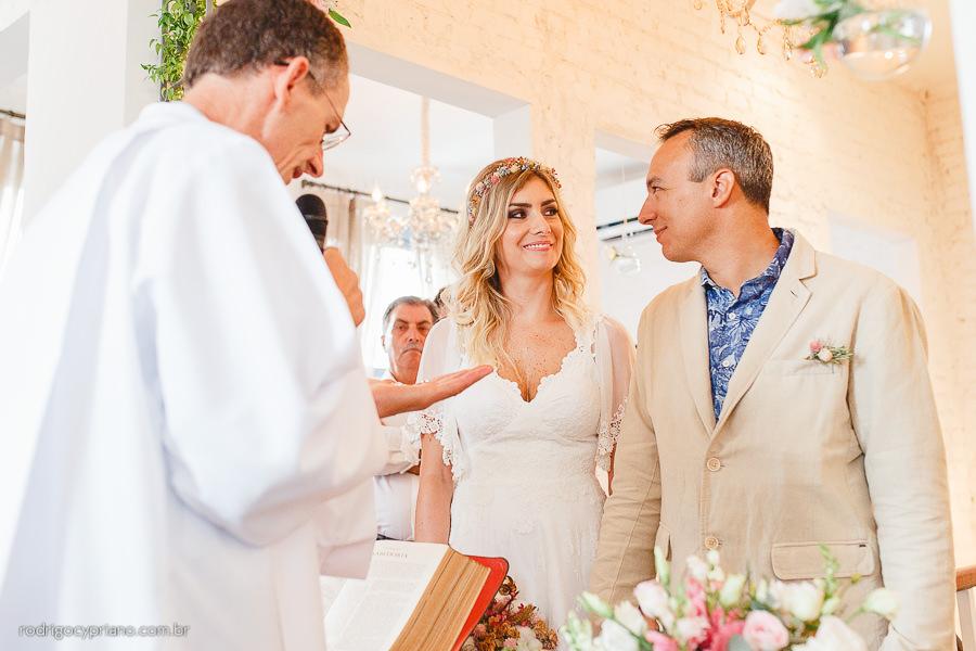 fotografo-casamento-sp-cas_aline_bernardo-0440