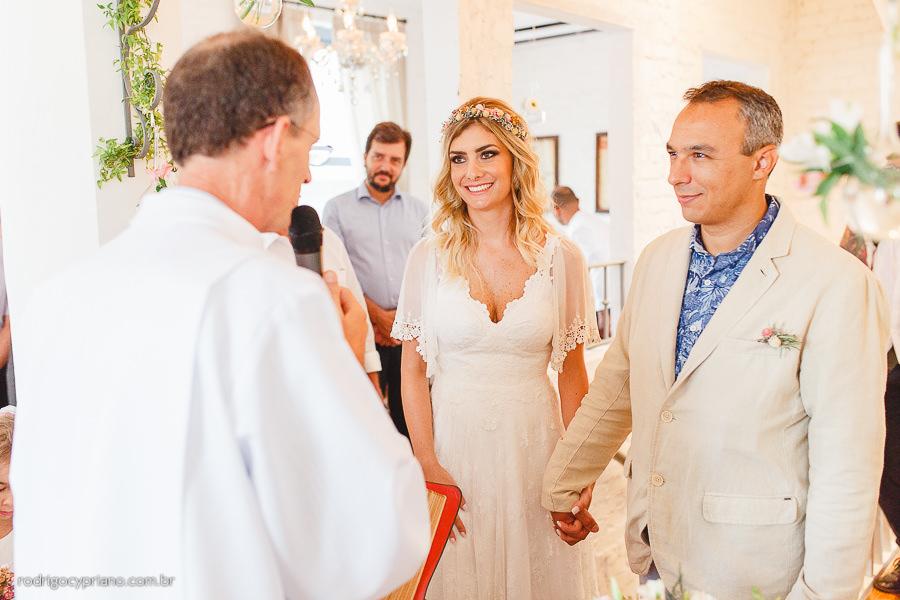 fotografo-casamento-sp-cas_aline_bernardo-0465