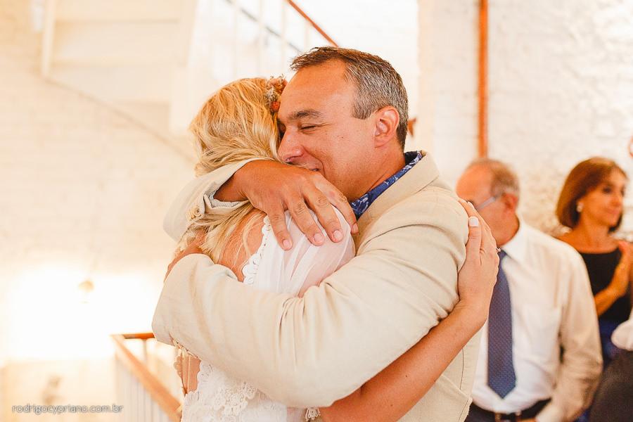 fotografo-casamento-sp-cas_aline_bernardo-0470