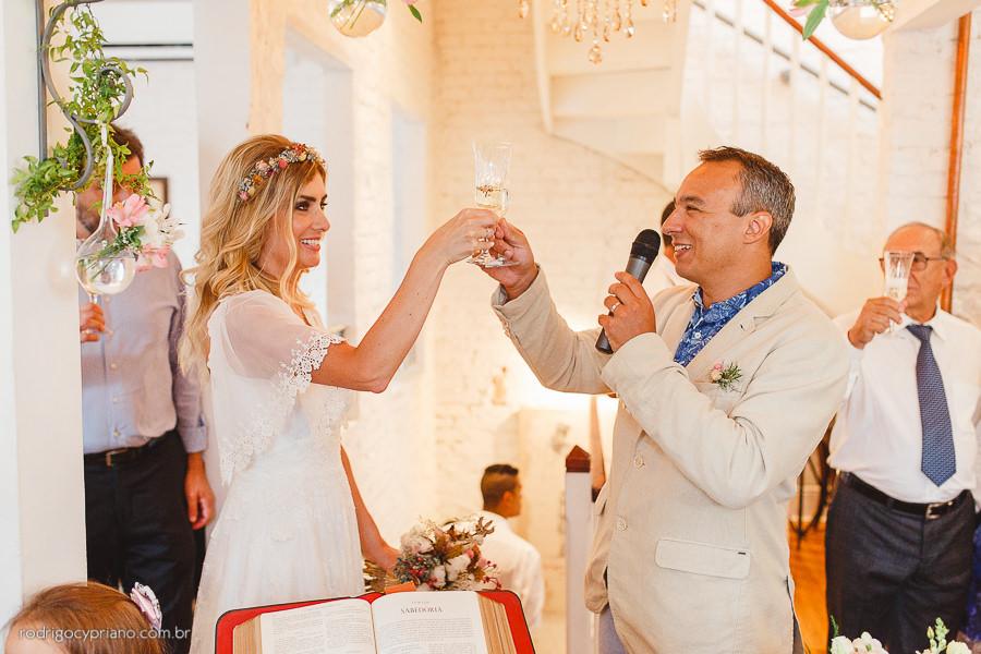 fotografo-casamento-sp-cas_aline_bernardo-0476