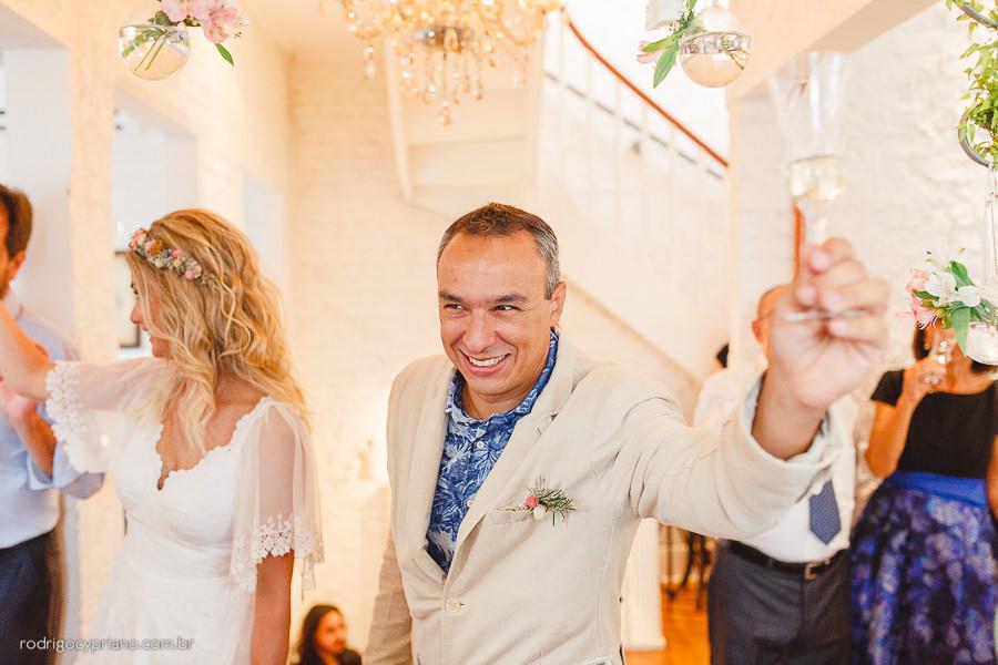 fotografo-casamento-sp-cas_aline_bernardo-0480