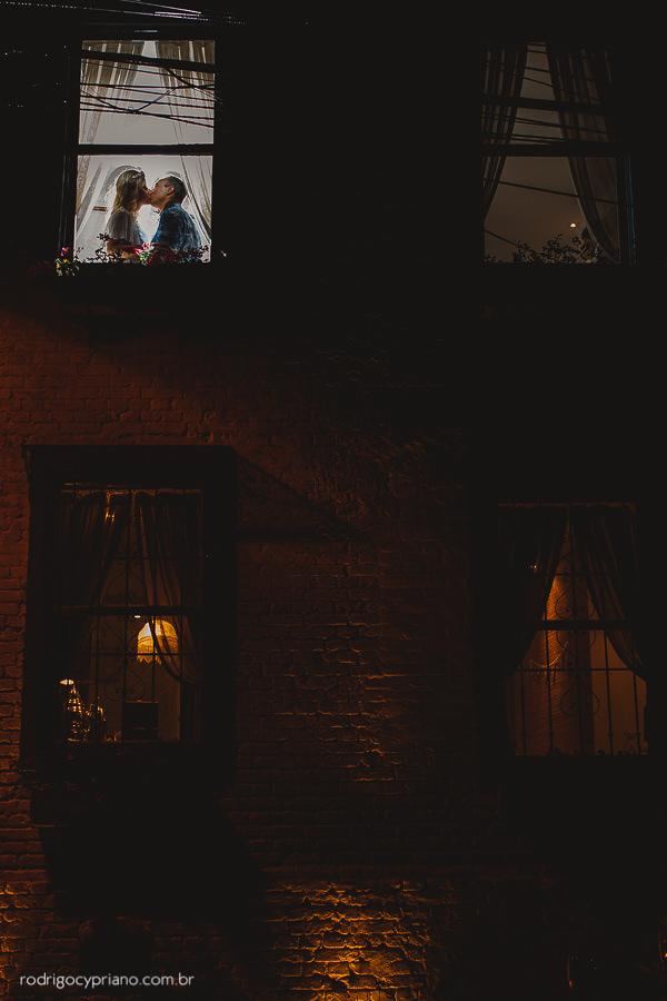 fotografo-casamento-sp-cas_aline_bernardo-0550