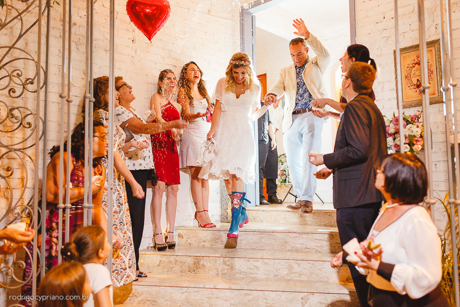 fotografo-casamento-sp-cas_aline_bernardo-0571