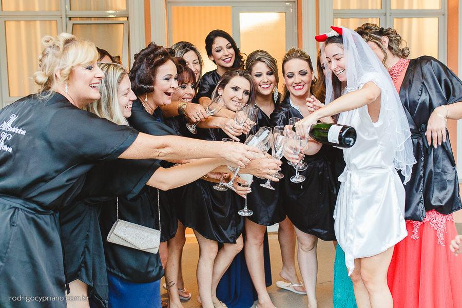 fotografo-casamento-sp-cas_juliana_rodrigo-0022