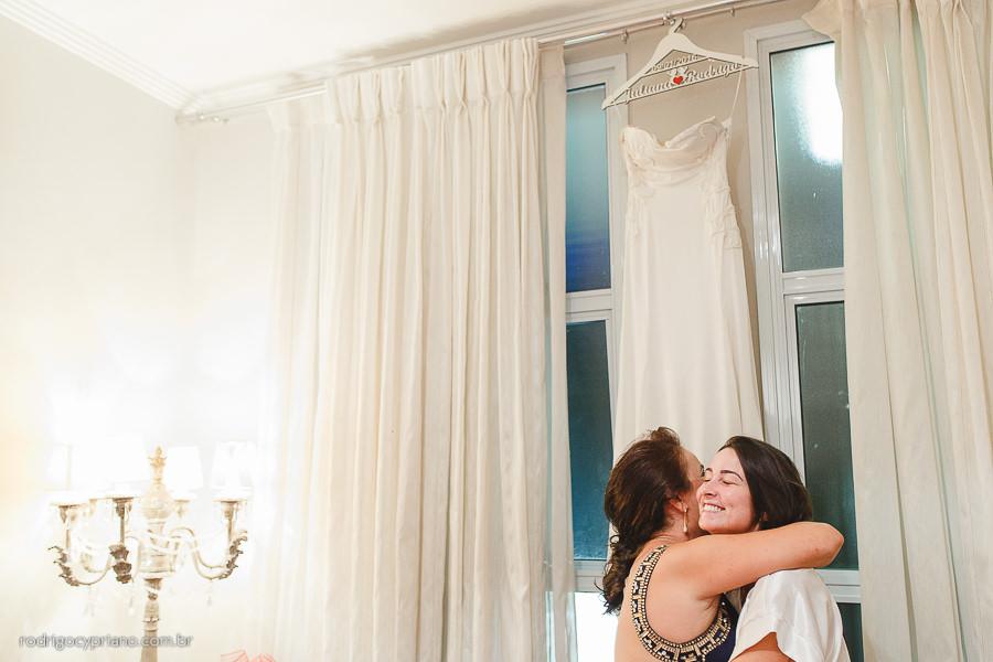 fotografo-casamento-sp-cas_juliana_rodrigo-0062