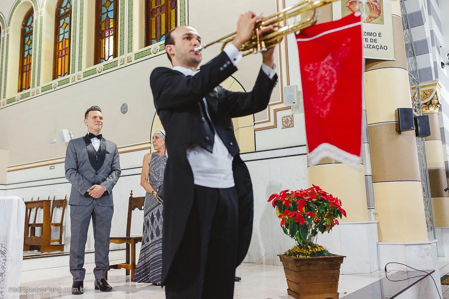 fotografo-casamento-sp-cas_juliana_rodrigo-0213