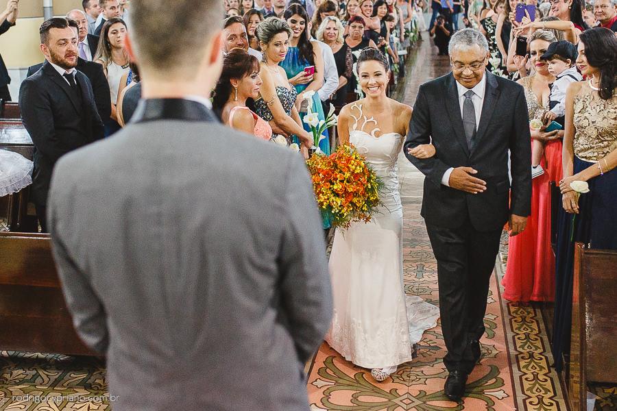 fotografo-casamento-sp-cas_juliana_rodrigo-0227