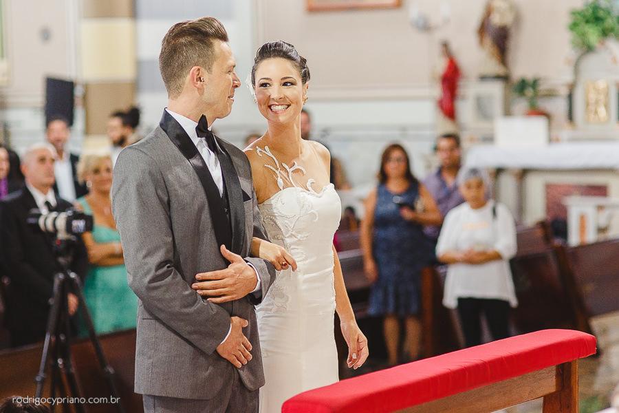 fotografo-casamento-sp-cas_juliana_rodrigo-0237
