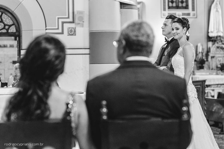 fotografo-casamento-sp-cas_juliana_rodrigo-0251