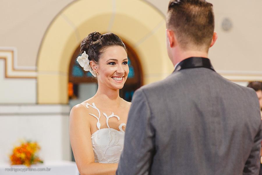 fotografo-casamento-sp-cas_juliana_rodrigo-0263
