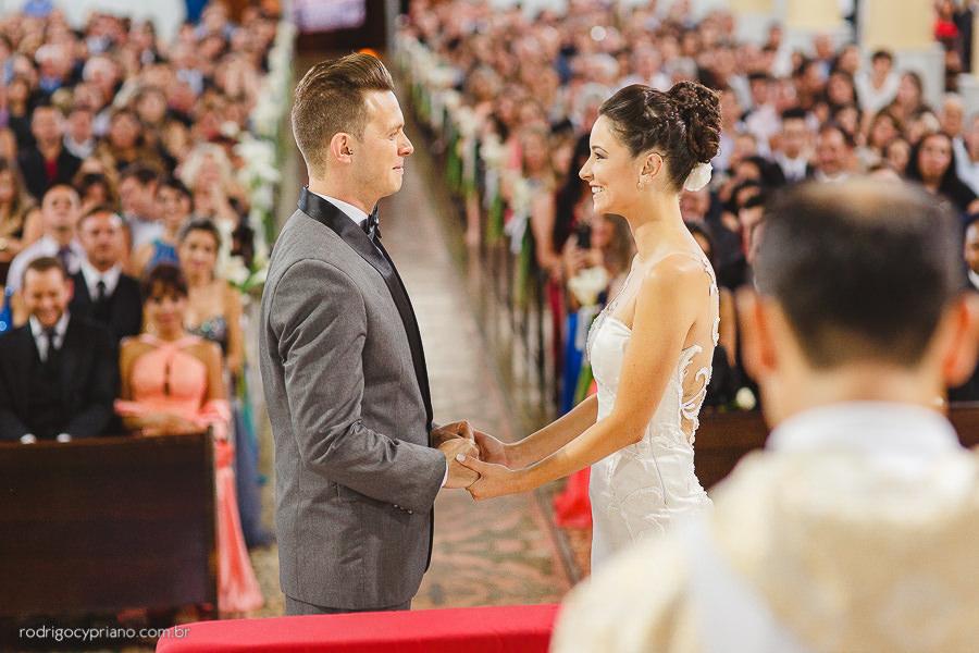 fotografo-casamento-sp-cas_juliana_rodrigo-0322