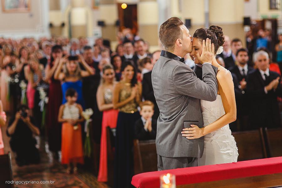 fotografo-casamento-sp-cas_juliana_rodrigo-0361