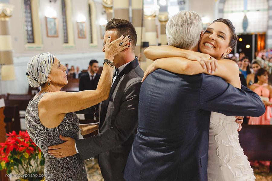 fotografo-casamento-sp-cas_juliana_rodrigo-0381