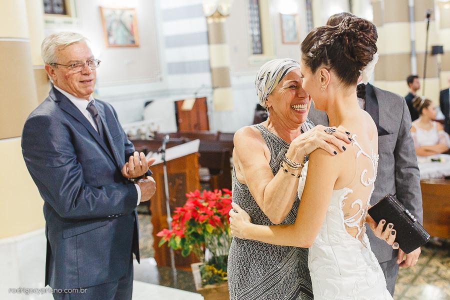 fotografo-casamento-sp-cas_juliana_rodrigo-0395