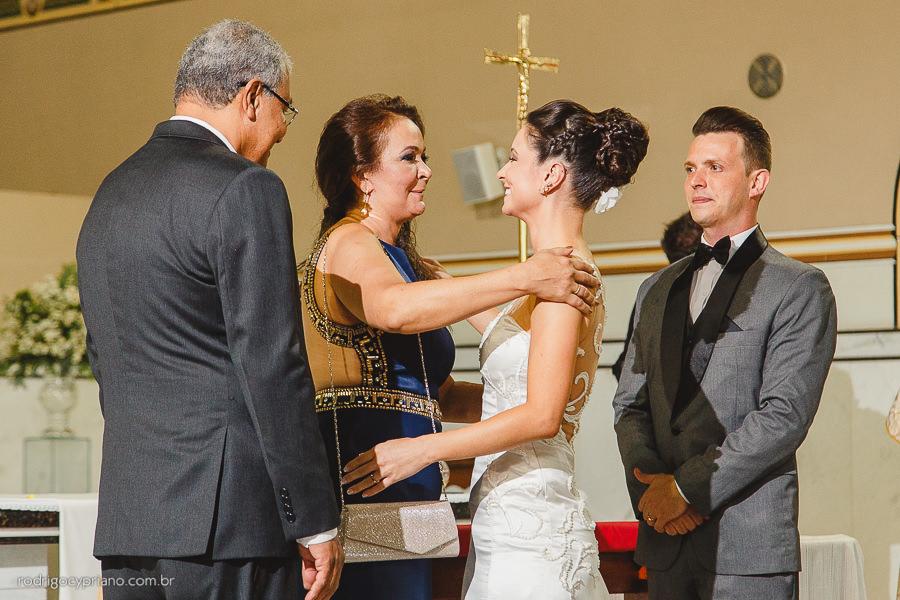 fotografo-casamento-sp-cas_juliana_rodrigo-0404