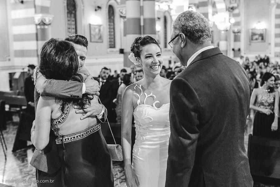 fotografo-casamento-sp-cas_juliana_rodrigo-0410