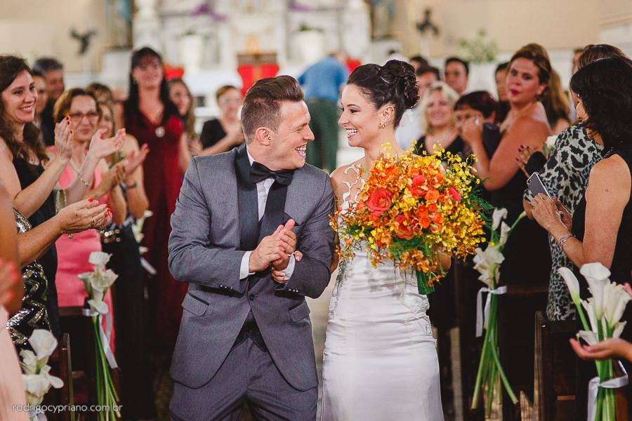 fotografo-casamento-sp-cas_juliana_rodrigo-0438