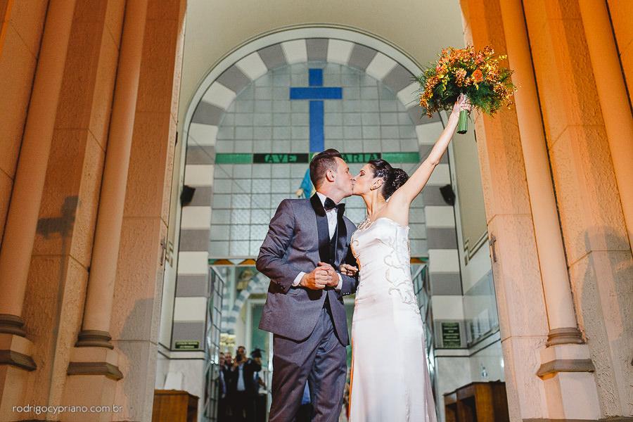fotografo-casamento-sp-cas_juliana_rodrigo-0448