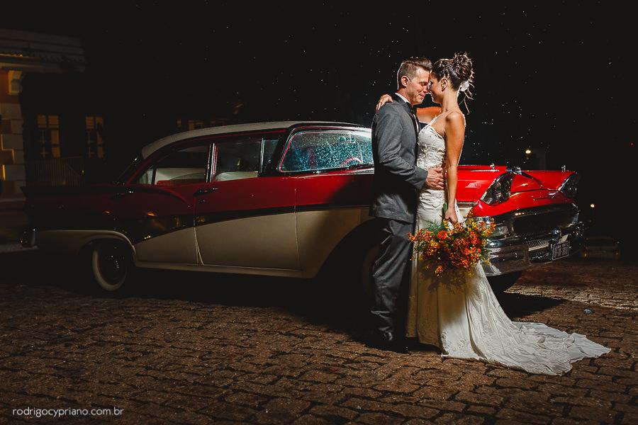 fotografo-casamento-sp-cas_juliana_rodrigo-0489