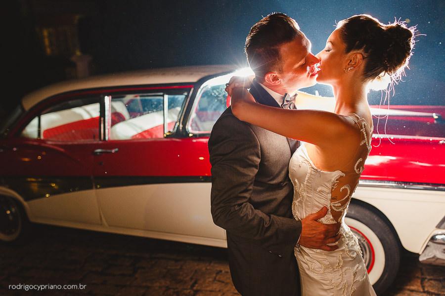 fotografo-casamento-sp-cas_juliana_rodrigo-0512