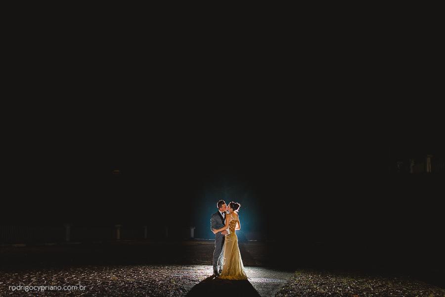 fotografo-casamento-sp-cas_juliana_rodrigo-0537