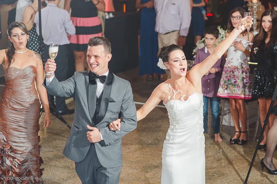 fotografo-casamento-sp-cas_juliana_rodrigo-0631