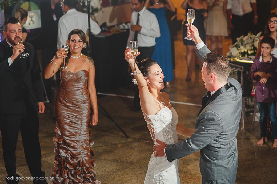 fotografo-casamento-sp-cas_juliana_rodrigo-0647