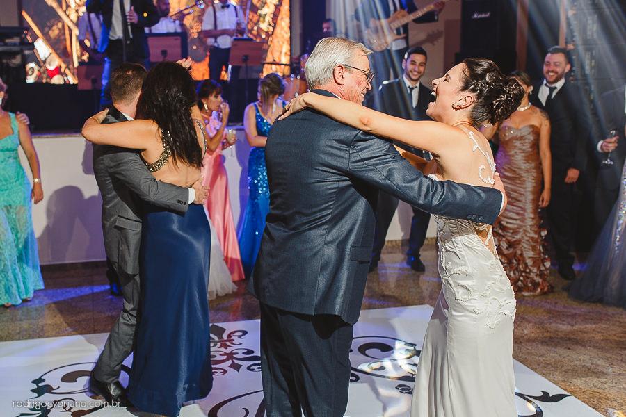 fotografo-casamento-sp-cas_juliana_rodrigo-0701