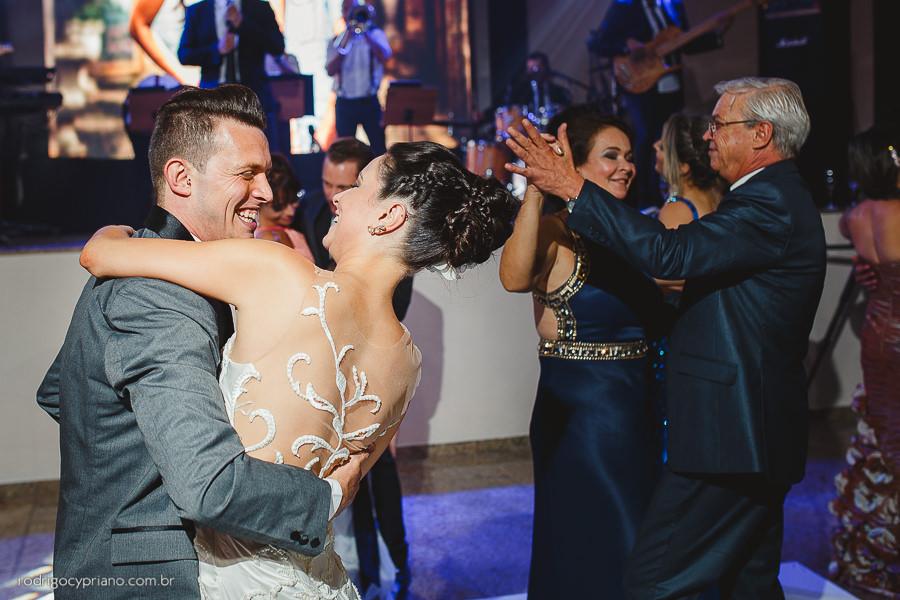 fotografo-casamento-sp-cas_juliana_rodrigo-0709