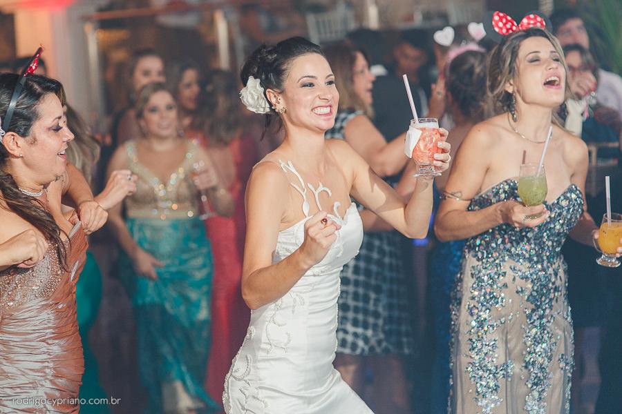 fotografo-casamento-sp-cas_juliana_rodrigo-0839