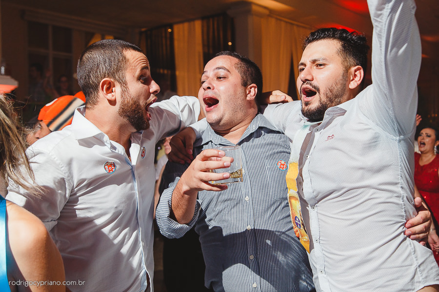 fotografo-casamento-sp-cas_juliana_rodrigo-1020