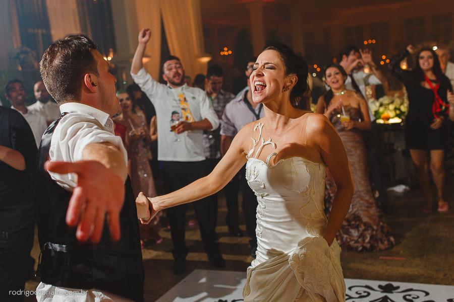 fotografo-casamento-sp-cas_juliana_rodrigo-1053