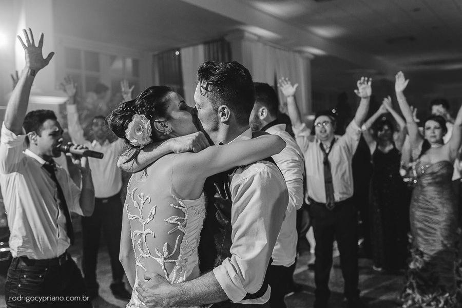 fotografo-casamento-sp-cas_juliana_rodrigo-1062