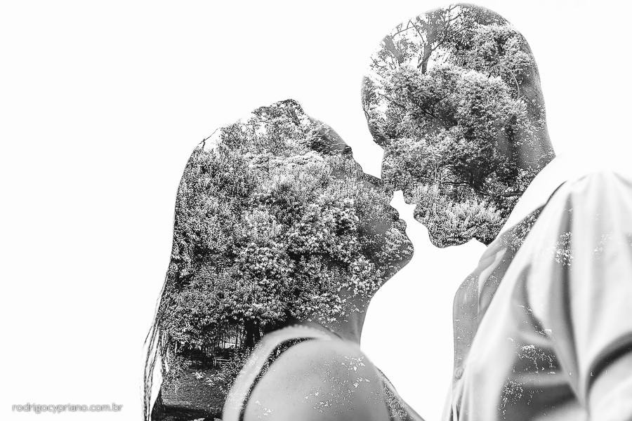 fotografo-casamento-sp-ens_andressa_renato-0058