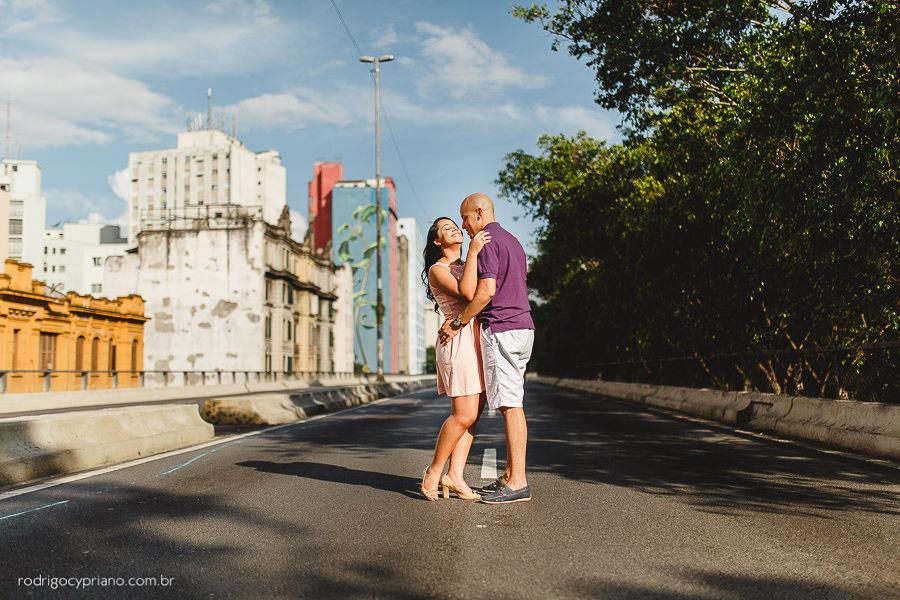fotografo-casamento-sp-ens_andressa_renato-0089
