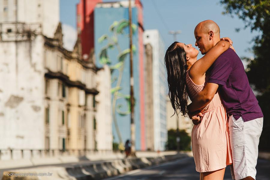 fotografo-casamento-sp-ens_andressa_renato-0091