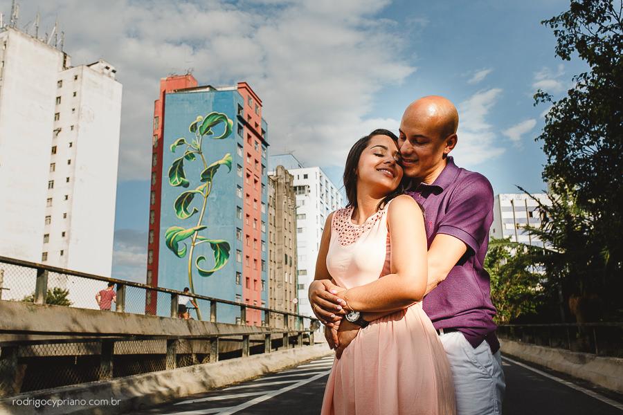fotografo-casamento-sp-ens_andressa_renato-0097