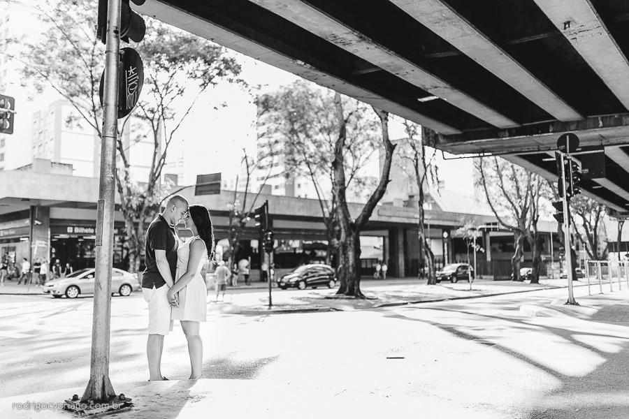 fotografo-casamento-sp-ens_andressa_renato-0102