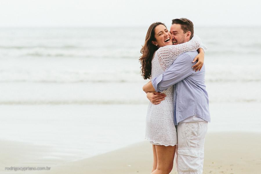 fotografo-casamento-sp-ens_camila_vinicius-0008