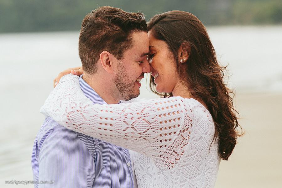 fotografo-casamento-sp-ens_camila_vinicius-0030