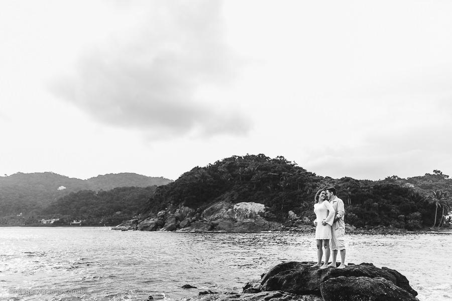 fotografo-casamento-sp-ens_camila_vinicius-0065