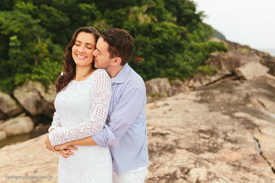 fotografo-casamento-sp-ens_camila_vinicius-0111